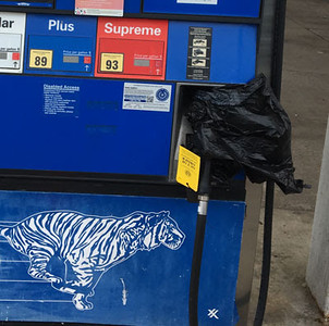 credit-card-skimmer-found-on-gas-pump-at-a-tyler-gas-station