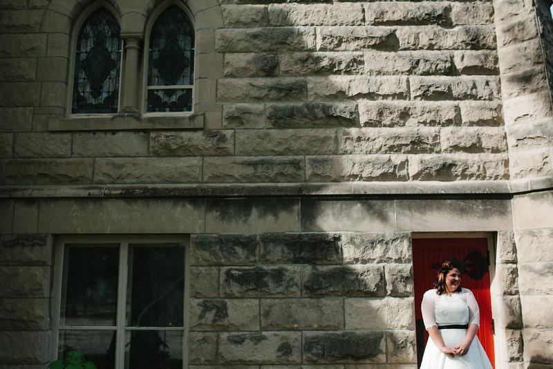 Le Cape Weddings_Natalie + Joe-169.jpg