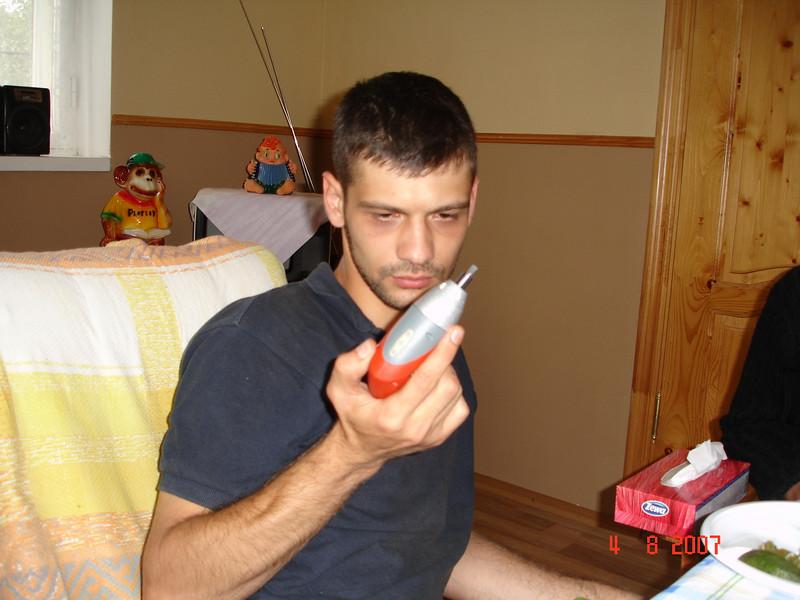 2007-08-04 ДР на даче у Пашки 23.JPG