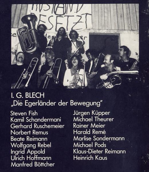 Lieder für Instandbesetzer 02.jpg