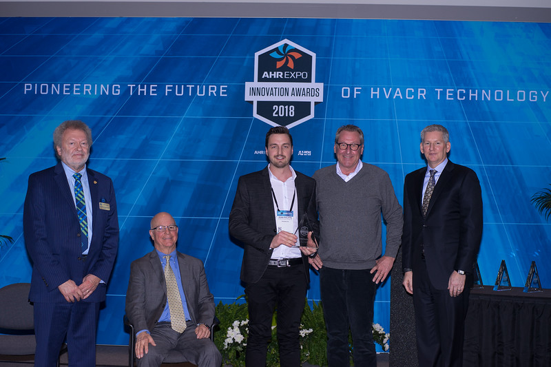 Innovation Awards 2018-Calefactio.jpg