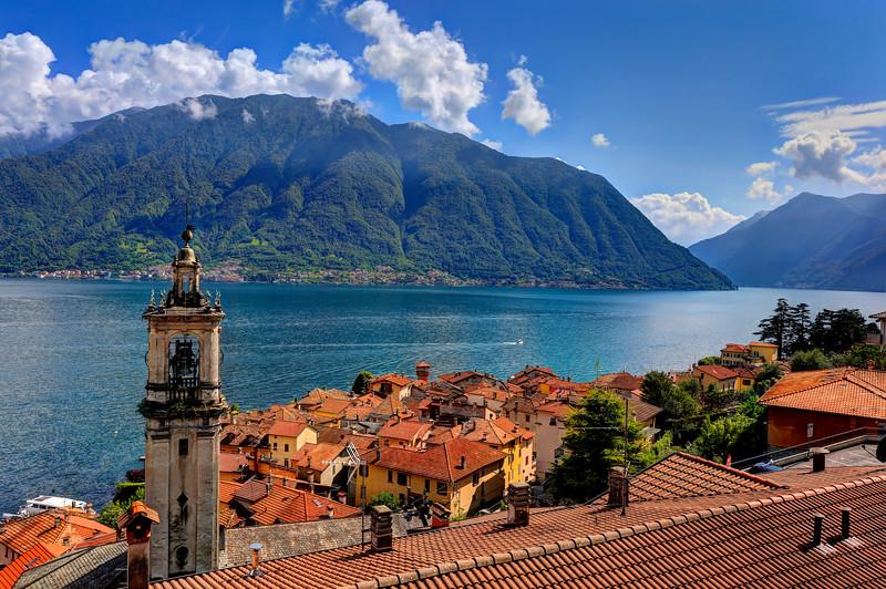Lake Como Sala Comacina (4).jpg