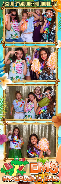 Absolutely Fabulous Photo Booth - (203) 912-5230 -181102_205449.jpg