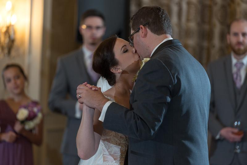 Cass and Jared Wedding Day-364.jpg