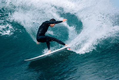 May 22nd (Freesurf)
