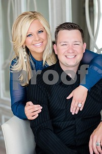 couple-applies-newfound-wealth-to-helping-kids