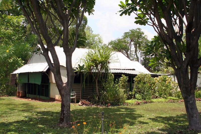 O'Keefe House.jpg