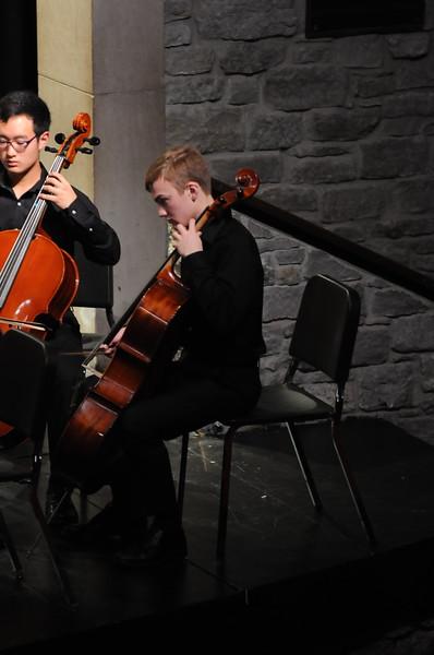 2016_12_18_OrchestraConcert73.JPG