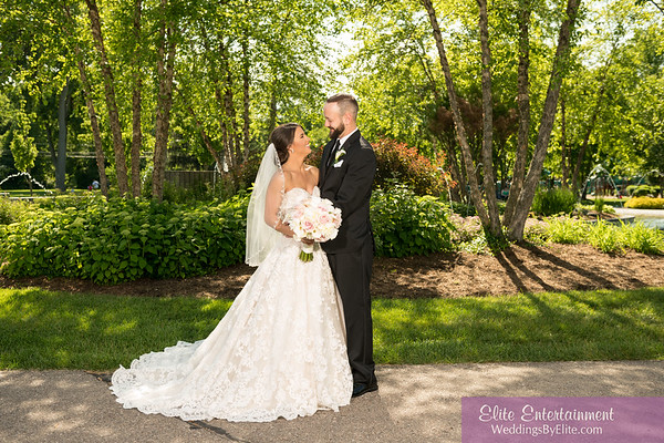 06/22/19 DeMaria Wedding