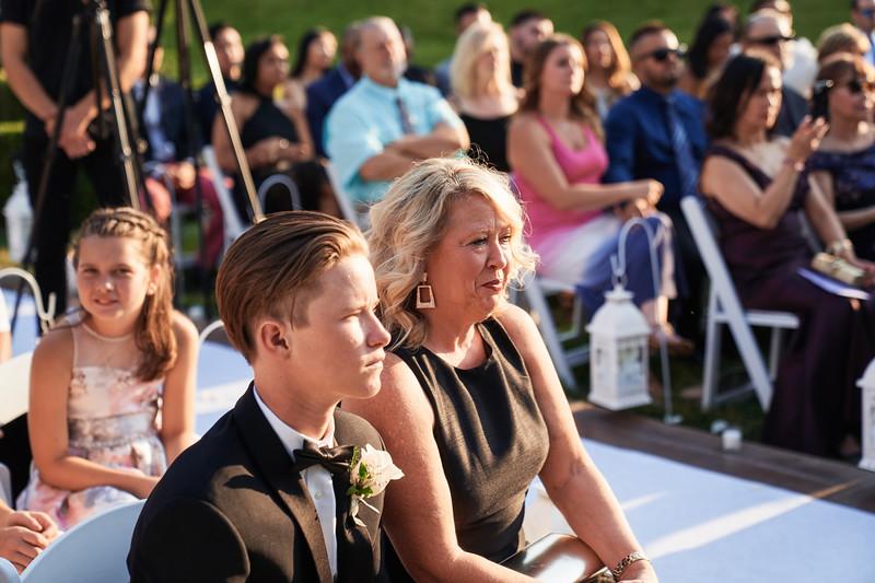 NickLove_Ceremony 129.jpg