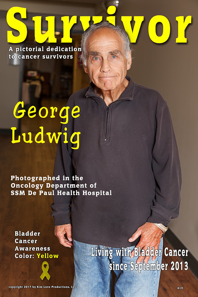 George Ludwig Magazine Cover.jpg