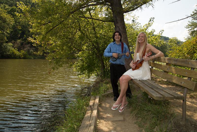 20150815-Mary Phillips & Ken TOwnshend-5D-128A2464.jpg