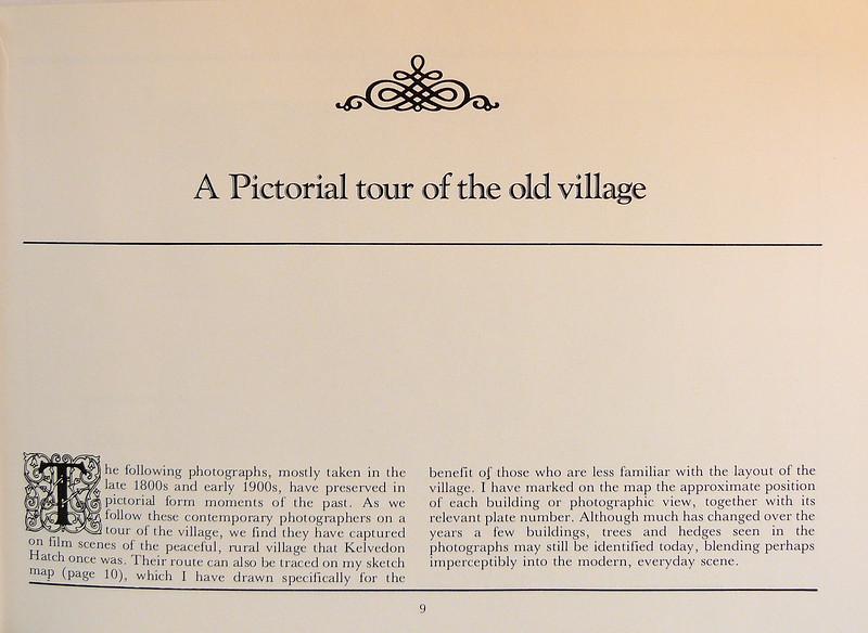 070805_Wrights of Kelvedon Hall - Page 09.jpg