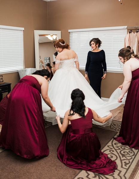 Alexandria Vail Photography Wedgewood Fresno Wedding Alexis   Dezmen195.jpg