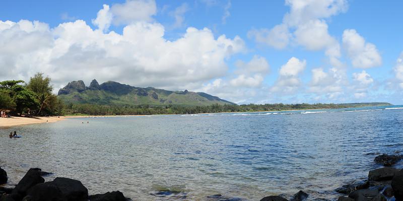 2012_Kauai_Hawaii_August_  0045.JPG