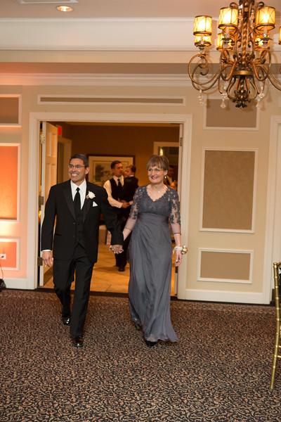 Torres Wedding _Reception  (45).jpg