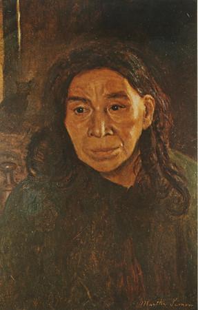 Marthasimon