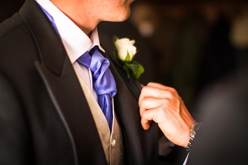 Bebb Wedding-575.jpg