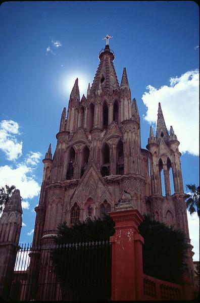 Mexico1_004.jpg