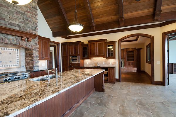 Real Estate Favorites