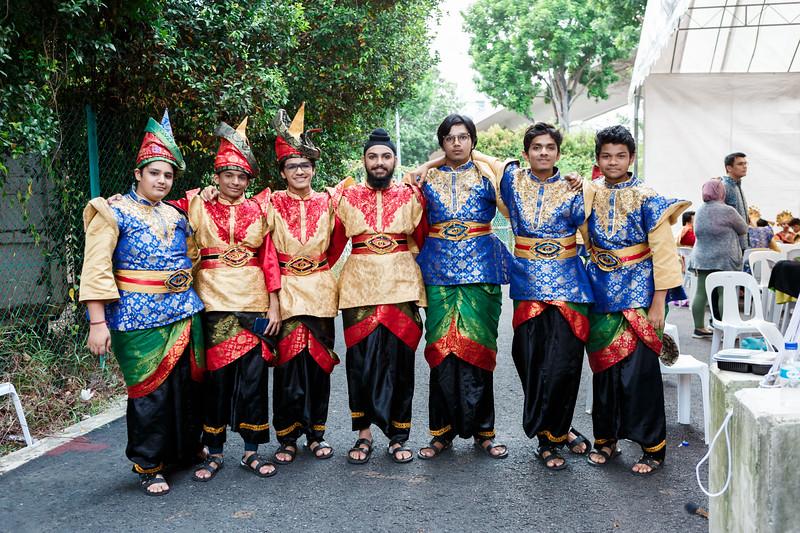 PA-Chingay-Parade-038.jpg