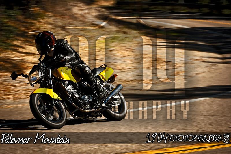 20120205 Palomar Mountain 034.jpg