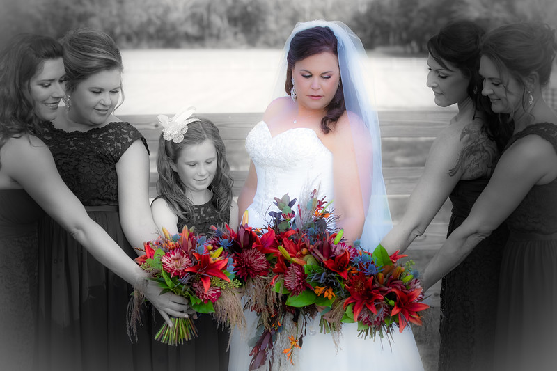 Booth Wedding III -20.jpg
