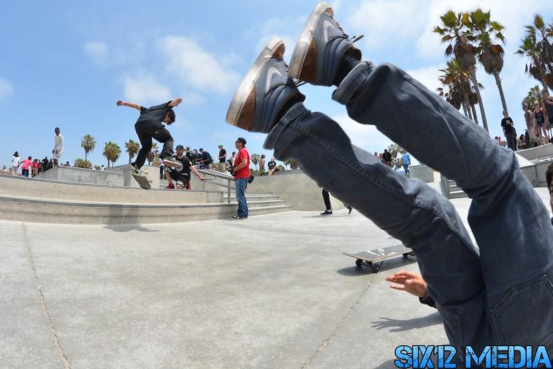 Go Skate Day - 1200.JPG