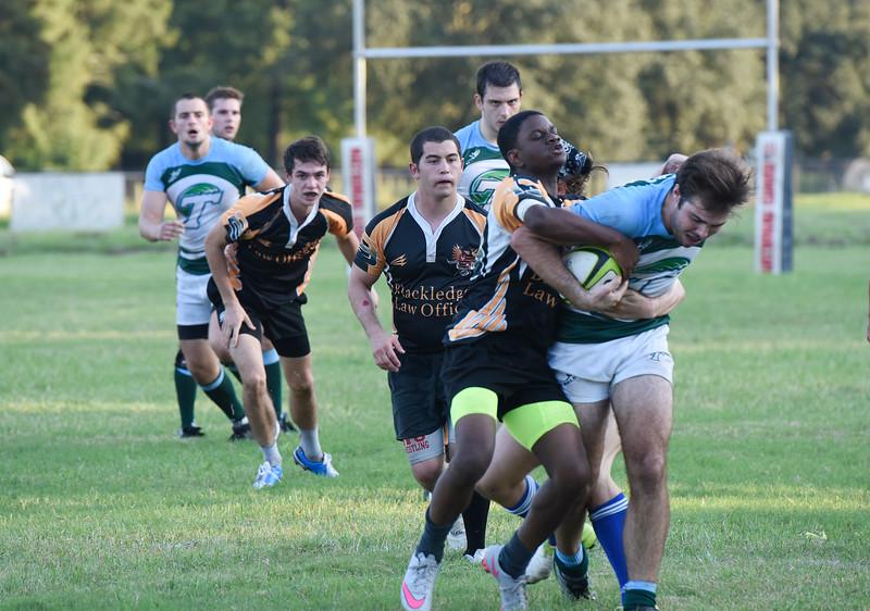 Tulane Rugby 2016 306.JPG