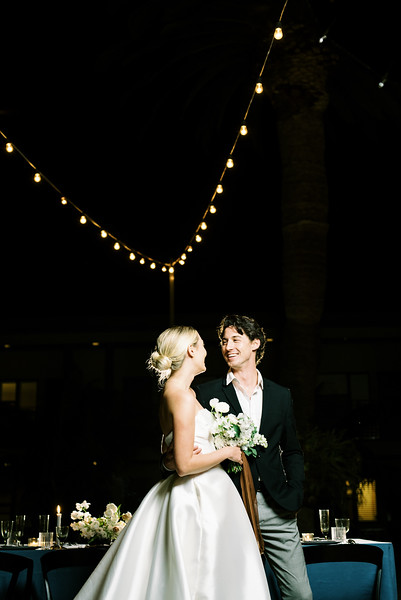 Southern California San Diego Wedding Bahia Resort - Kristen Krehbiel - Kristen Kay Photography-106.jpg