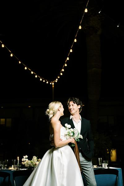 Southern California San Diego Wedding Bahia Resort - Kristen Krehbiel - Kristen Kay Photography-106.jpg