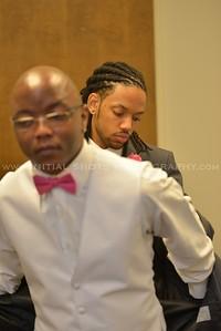 Earl & Jennetta - Pre Wedding 0066