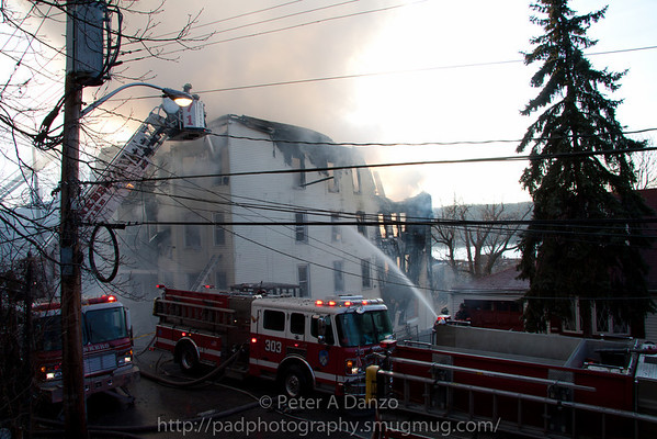 Yonkers NY 3rd alm, 32 Lincoln Terr. 01-30-12