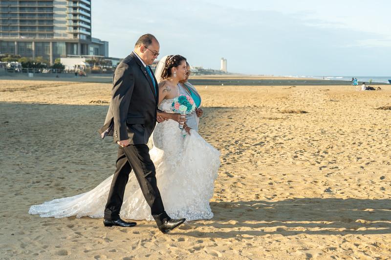 VBWC STAR 10122019 Wedding #78 (C) Robert Hamm.jpg