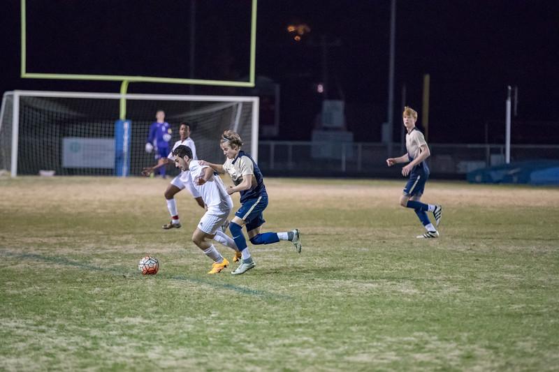 SHS Soccer vs Riverside -  0217 - 218.jpg