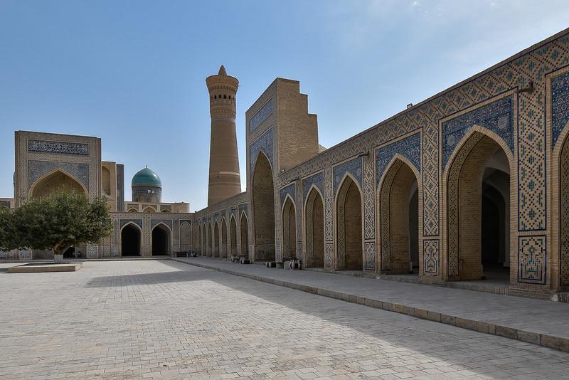 Usbekistan  (455 of 949).JPG
