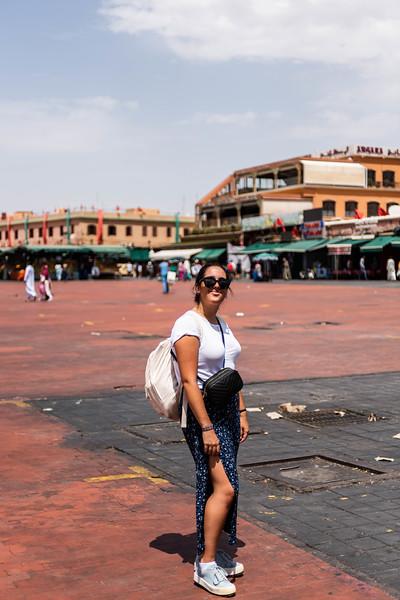 Marruecos-_MM12102.jpg