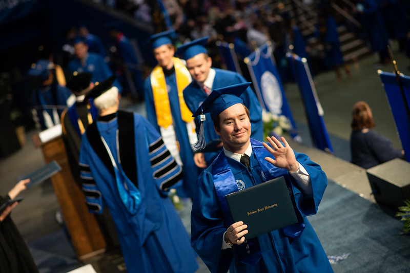 May 12, 2018 commencement -1932.jpg