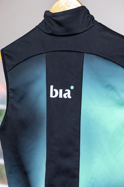 Bia E-Commerce Photos Web-12.jpg