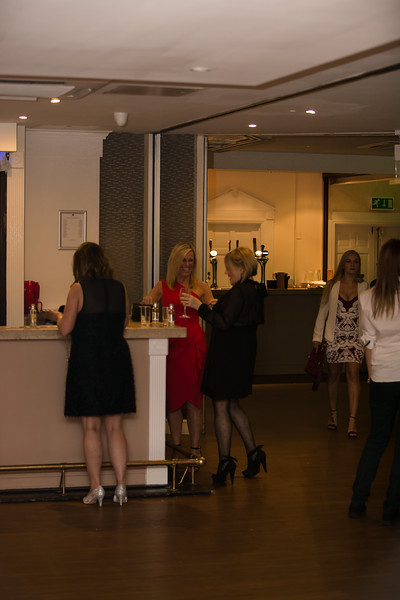 Lloyds_pharmacy_clinical_homecare_christmas_party_manor_of_groves_hotel_xmas_bensavellphotography (54 of 349).jpg