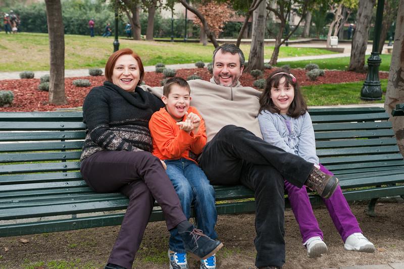 Family_0318.jpg