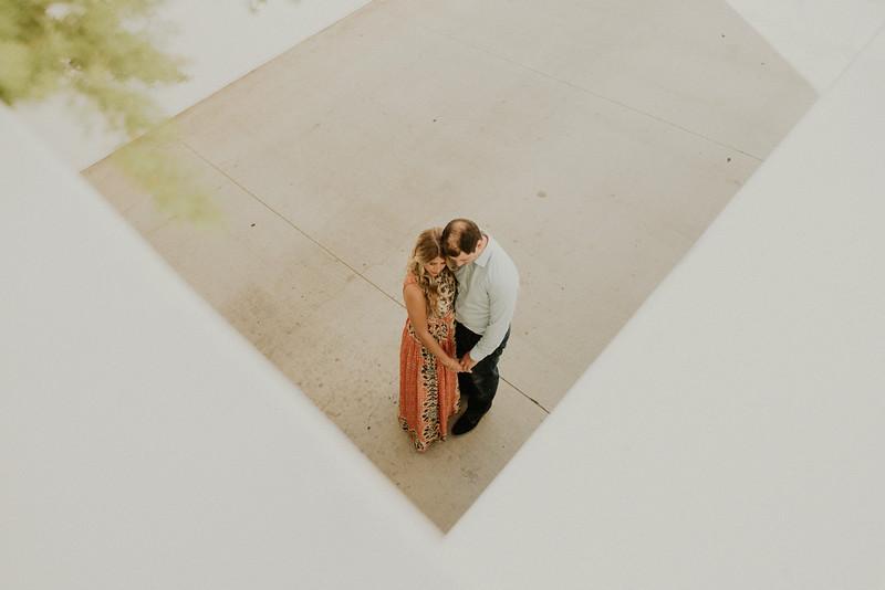Kirsten+Michael_Engaged-0053.jpg