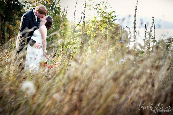 weddingphotography vancouver bc