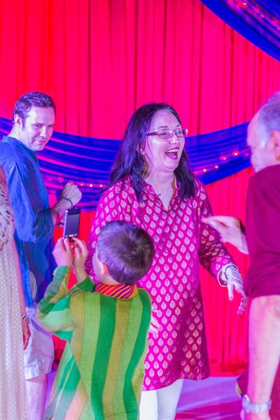 Nadia's Wedding-5332.jpg