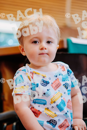 © Bach to Baby 2018_Alejandro Tamagno_Dulwich Village_2018-06-04 006.jpg