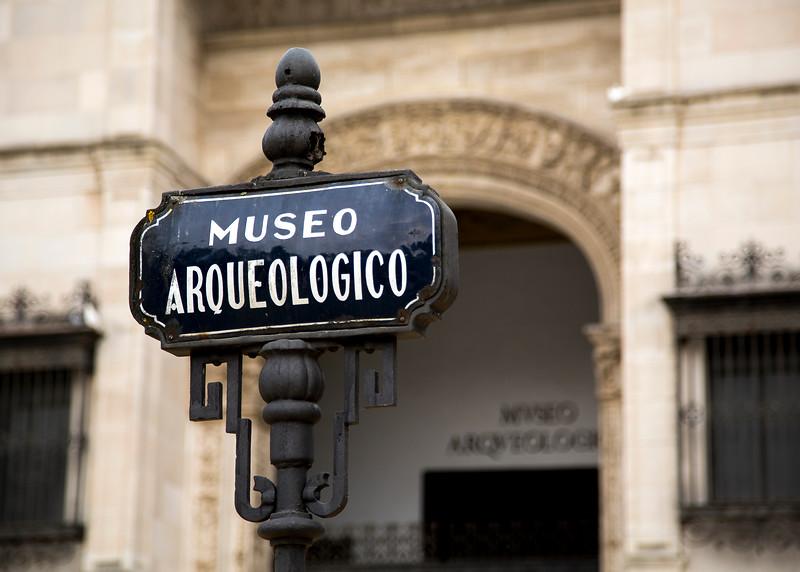Seville 11.jpg