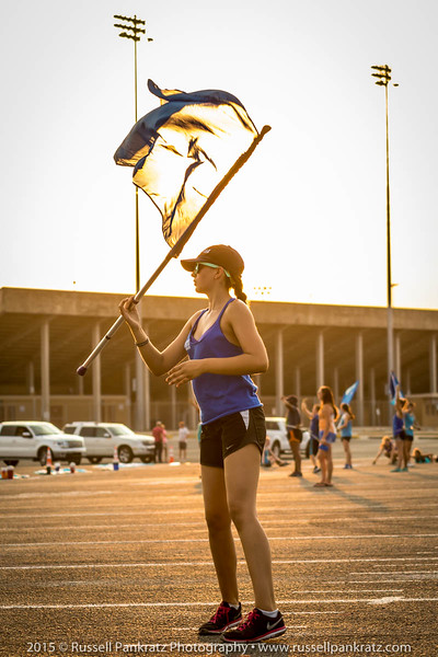 20150811 8th Afternoon - Summer Band Camp-129.jpg