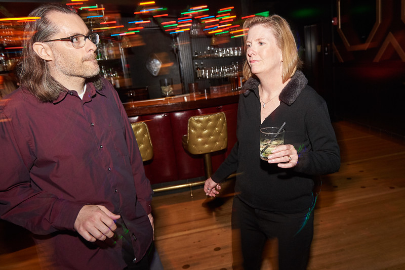 Catapult-Holiday-Party-2016-241.jpg
