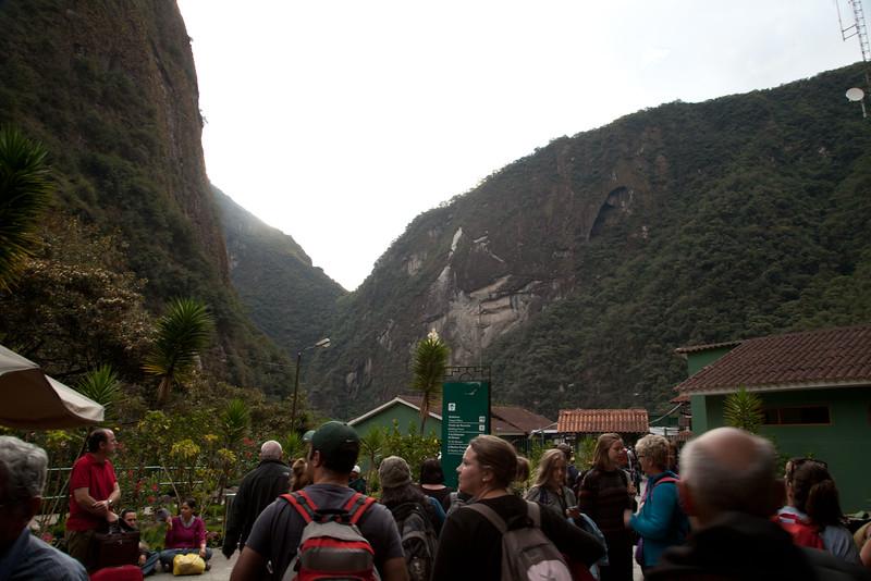 Peru_230.jpg