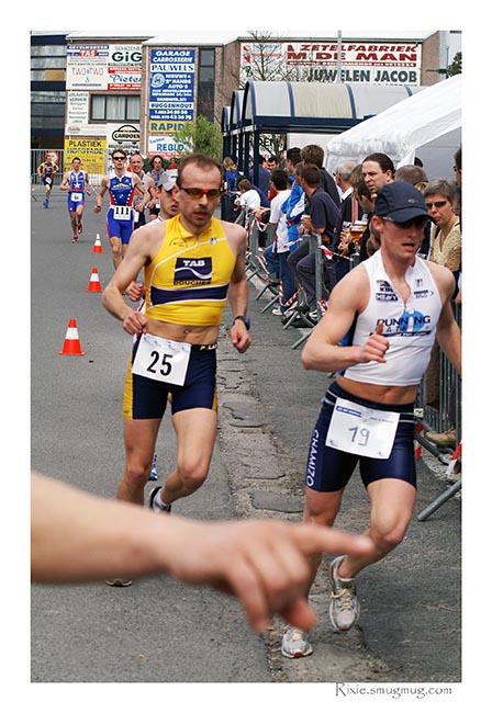 TTL-Triathlon-333.jpg